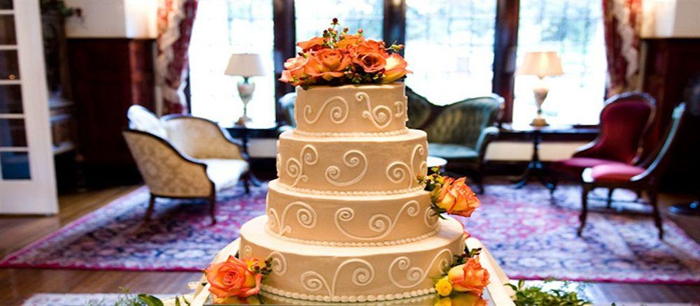 Barrington house dunn nc wedding