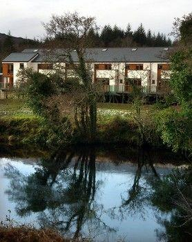 5 sheen falls lodge kenmare co. kerry