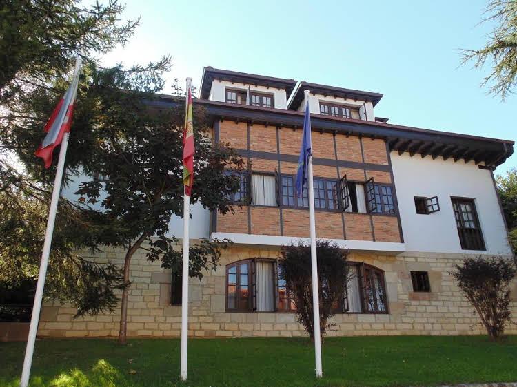 Ofertas fin de semana en santillana del mar ofertas de for Hotel familiar montana
