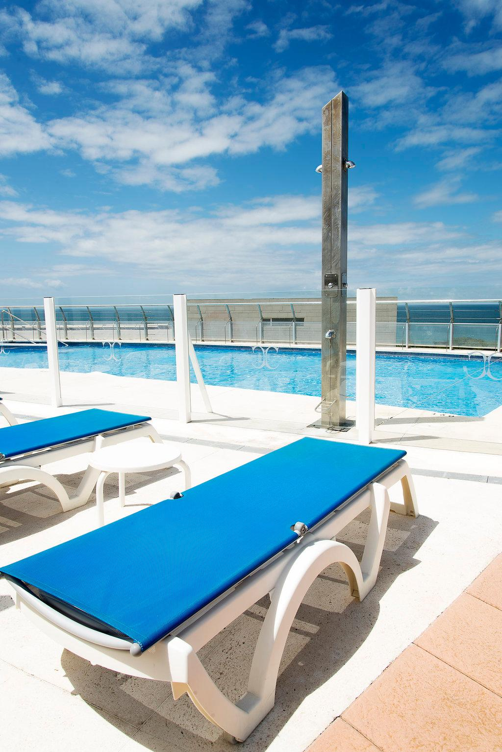 Hotel Costa Conil Voyages Conil De La Frontera Das 335 Eur Sacjours Pas Chers Pour Vos