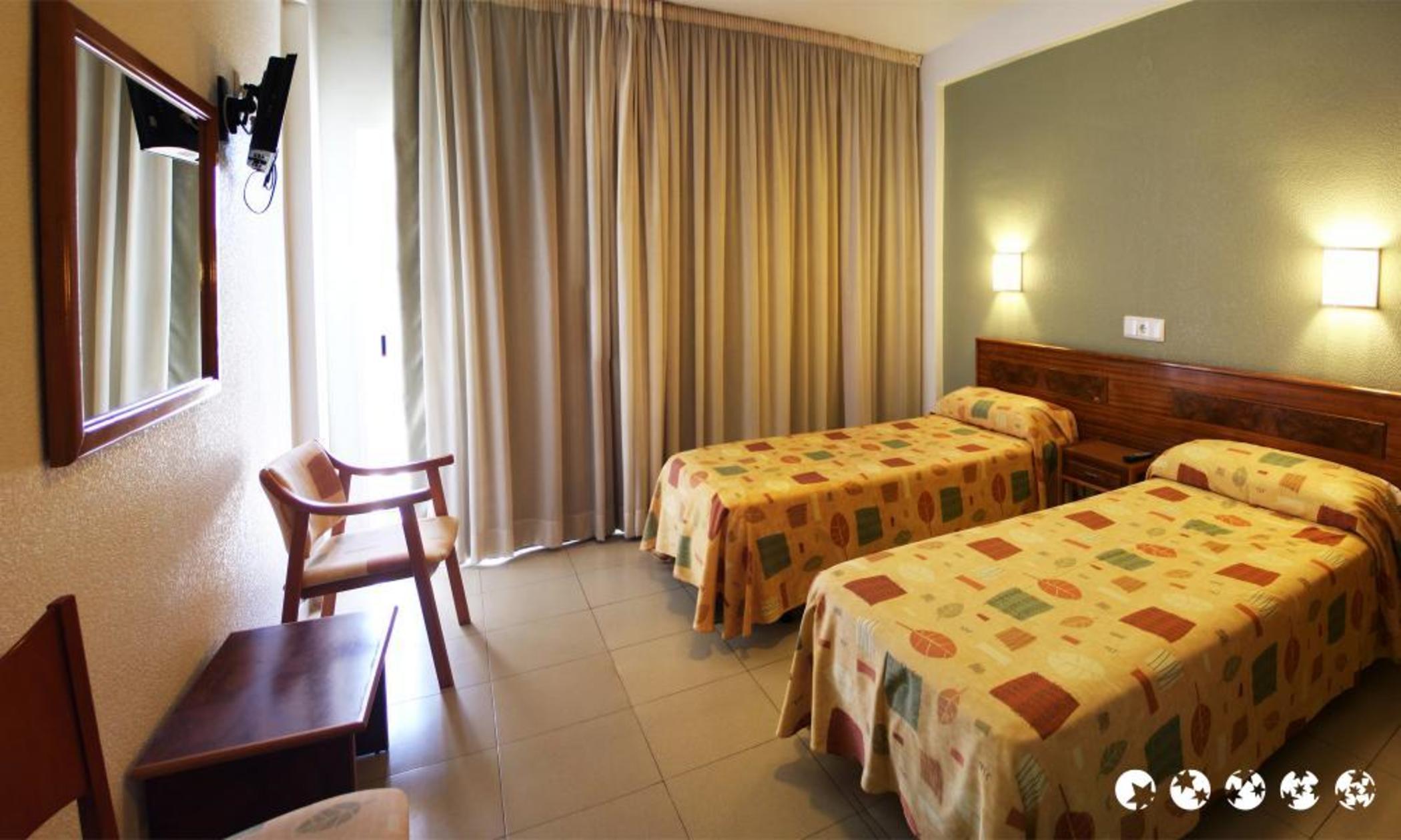 Hotel Joya 20 | 32