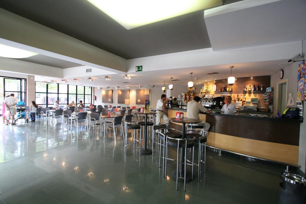 Hotel Joya 23 | 32