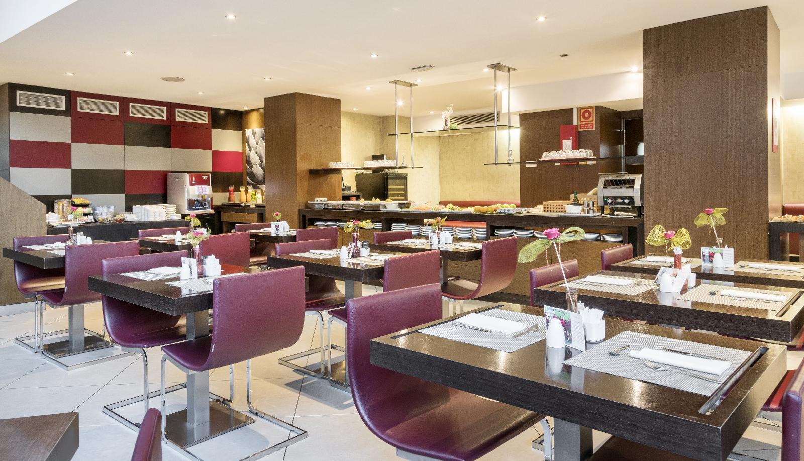 Schön Küche Bar Restaurant Café Abington Pa Bilder - Ideen Für Die ...