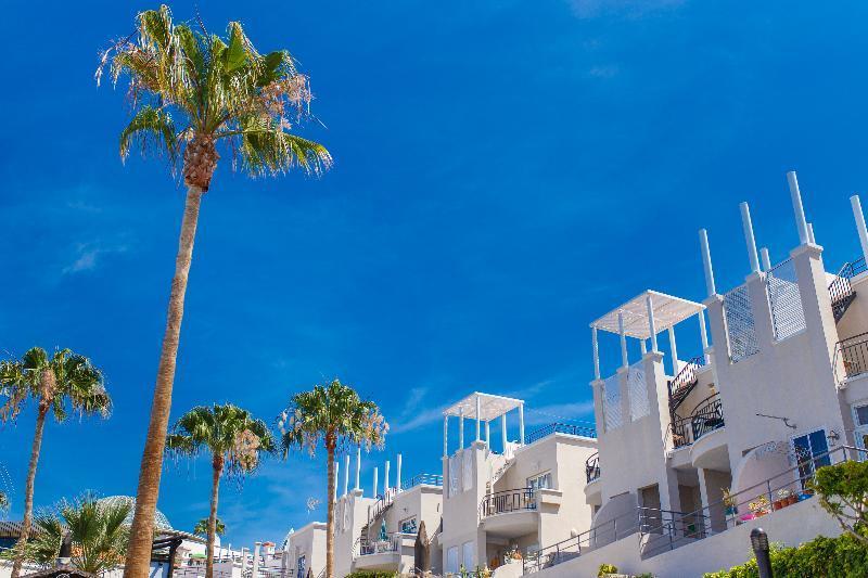Hotel Caraibi Viaggi Playa Las Americas Da Eur 242offerte Per Destinazioni