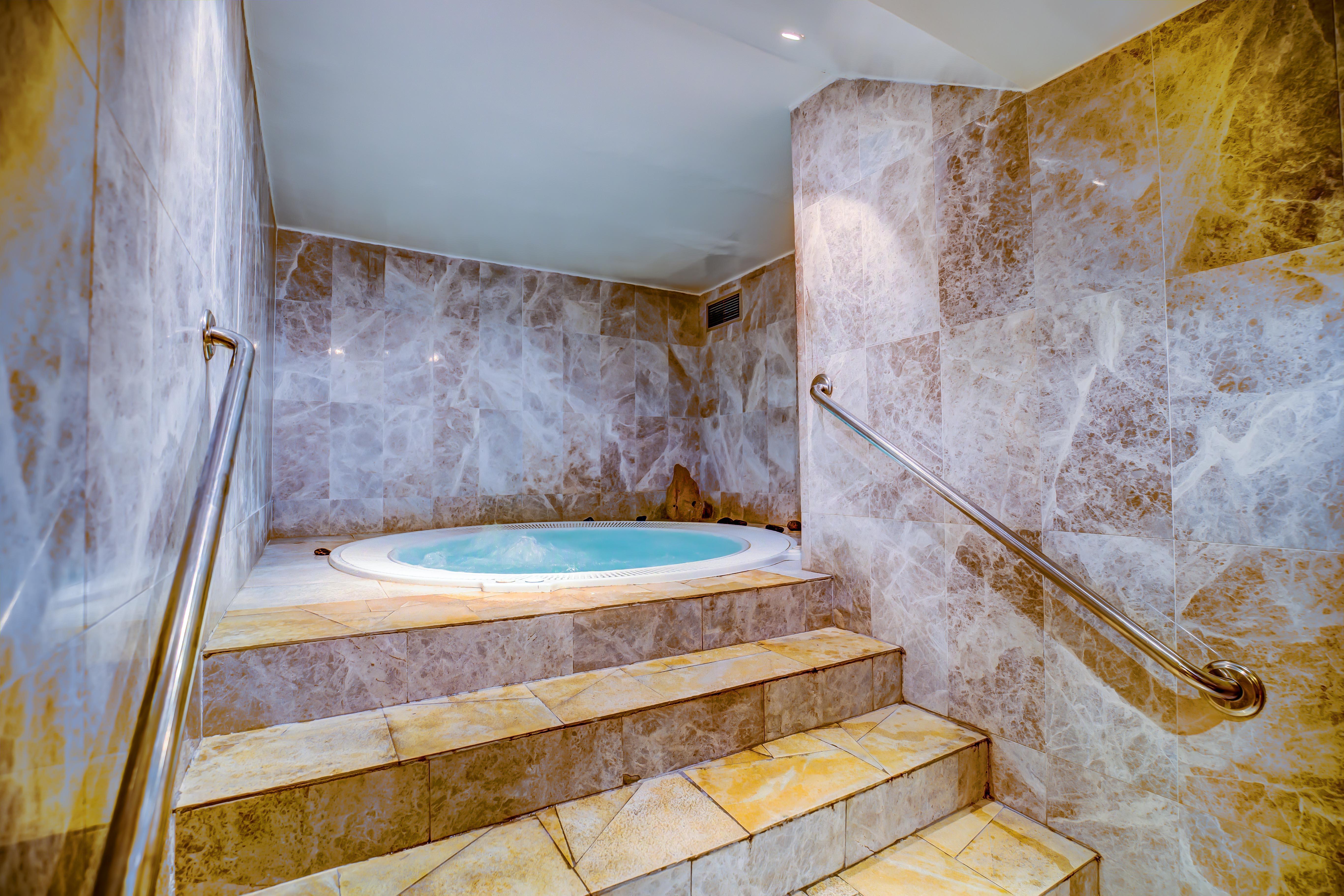 Offerte di viaggi a costa calma da 371 - Canarie a dicembre si fa il bagno ...