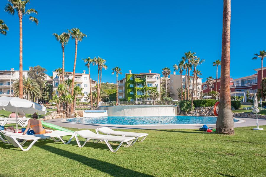 Summer offers in Menorca Cheap holiday offers Logitravel