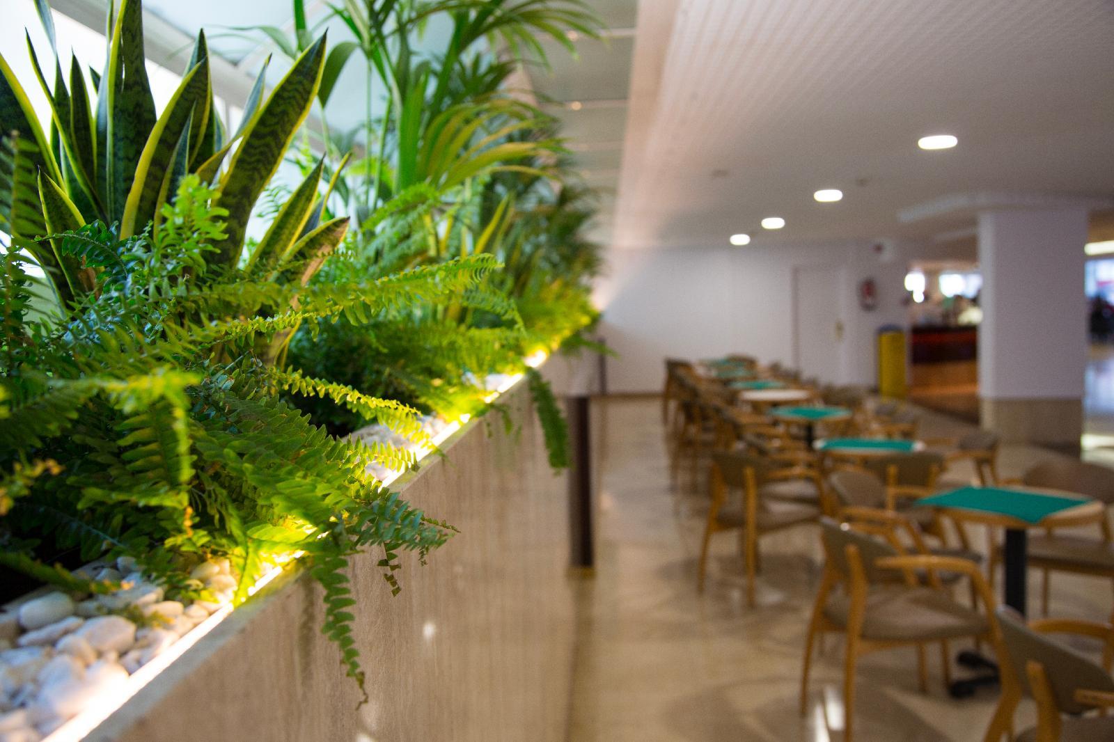 Gran Hotel Don Juan Resort en Lloret de mar Costa Brava desde