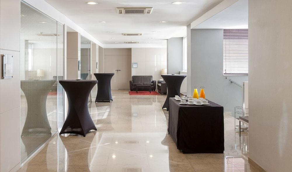 Offerte weekend a lisbona offerte di vacanze lowcost for Design hotel lisbona