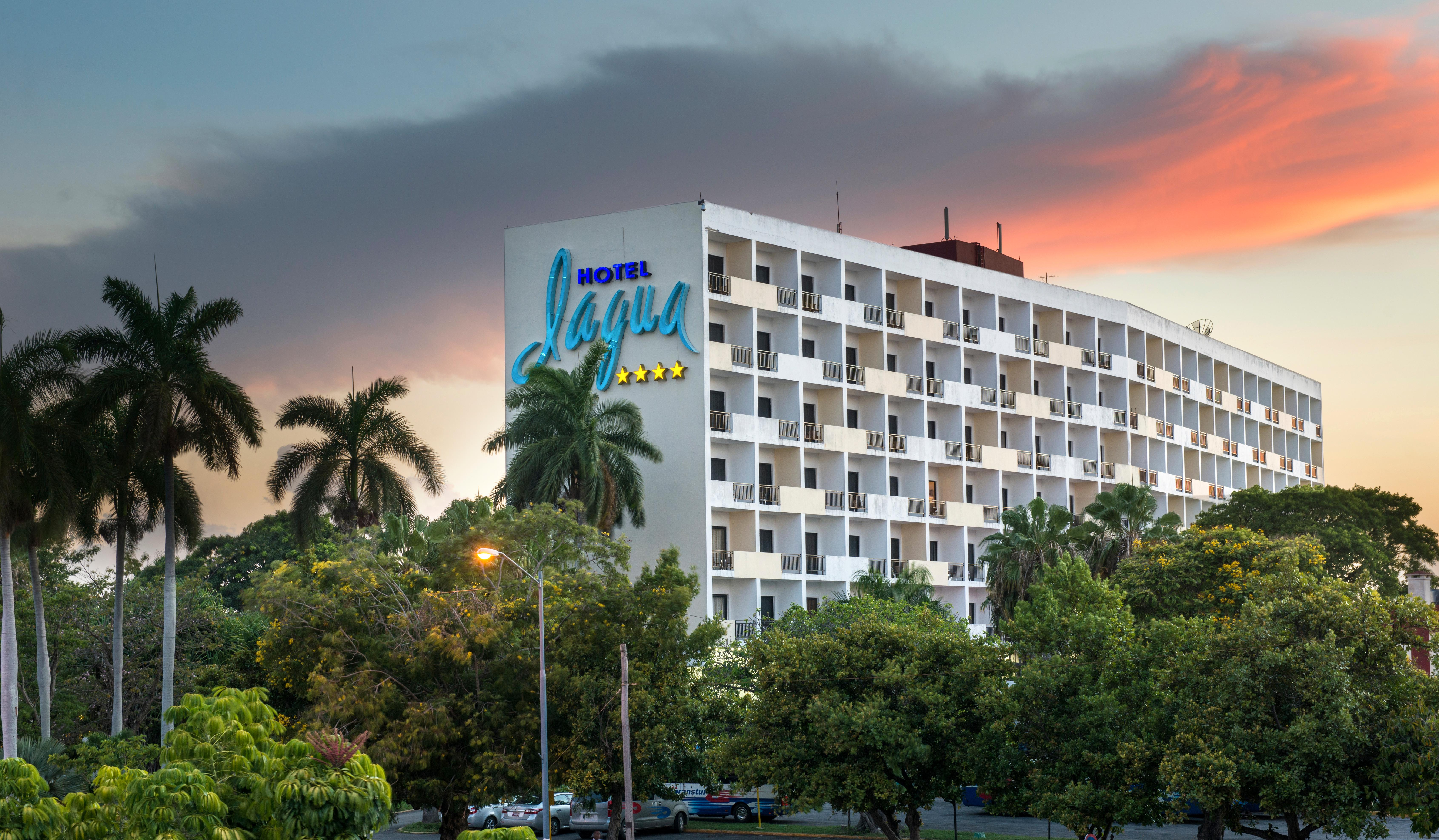 Jagua (Managed By Melia Hotels