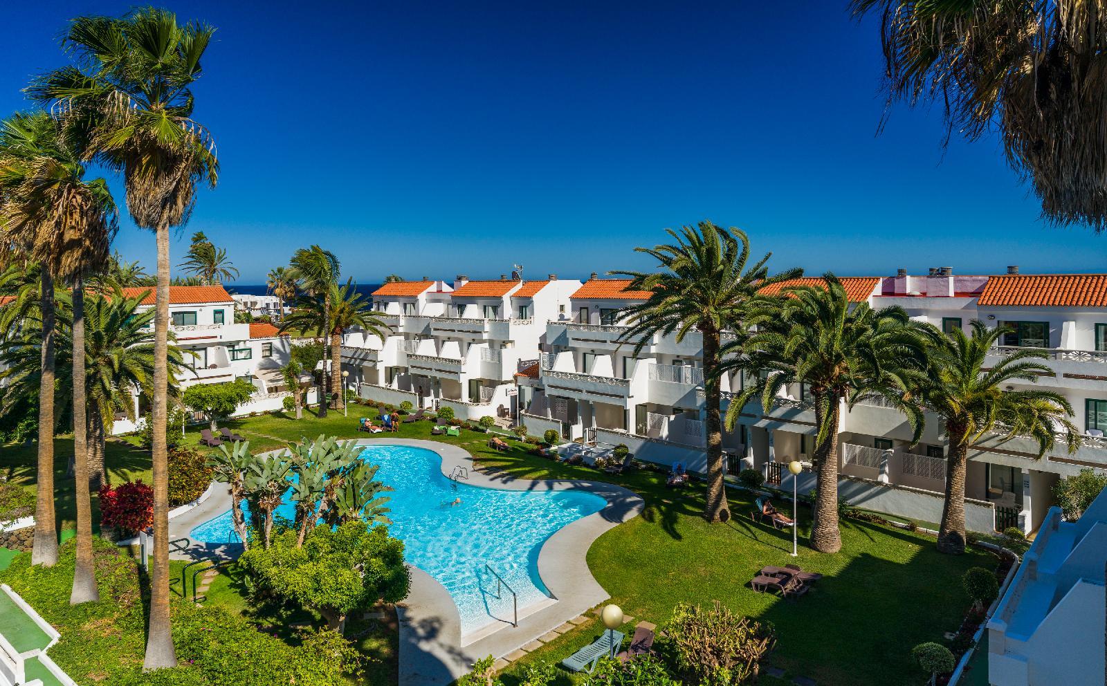 Viajes a la palma desde 387 ofertas de vacaciones y viajes baratos a la palma - Apartamentos en la palma baratos ...