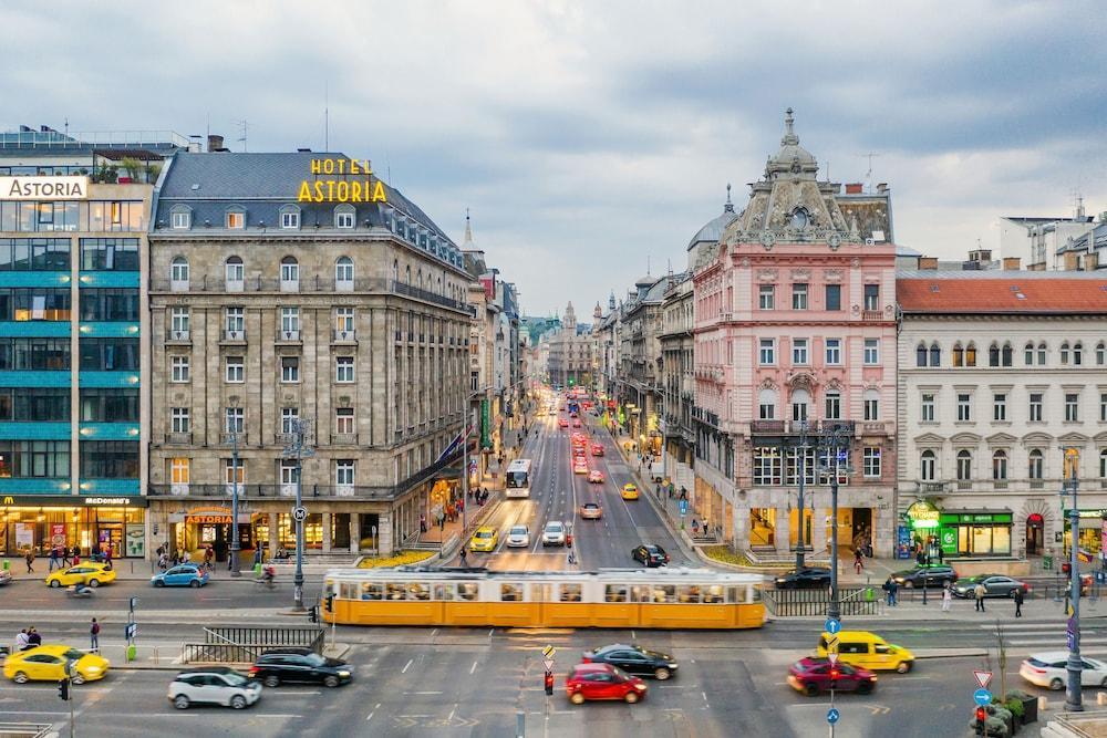europe centrale prague budapest et vienne avec train circuit classique logitravel d s 974. Black Bedroom Furniture Sets. Home Design Ideas