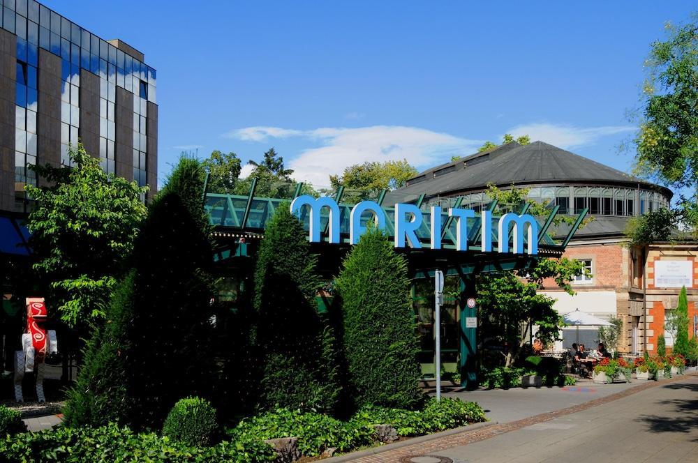 Alt Grunaer Casino
