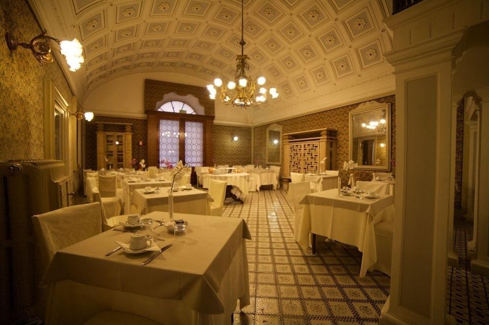 Comprare un appartamento a Orvieto classe economica