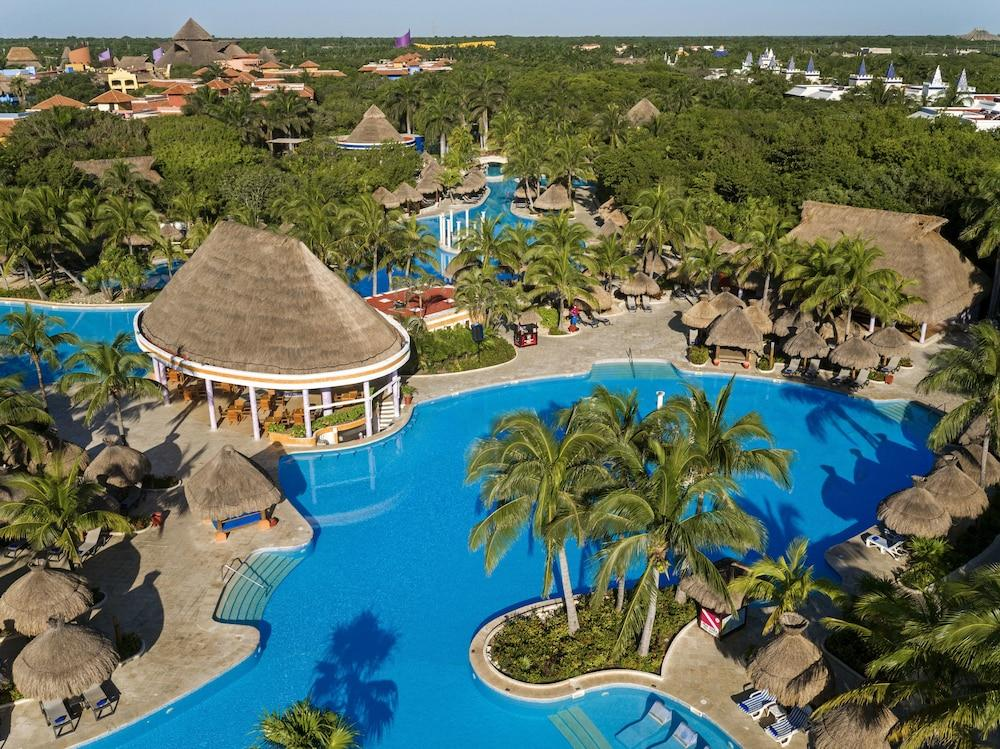 Iberostar Paraiso Beach All Inclusive à