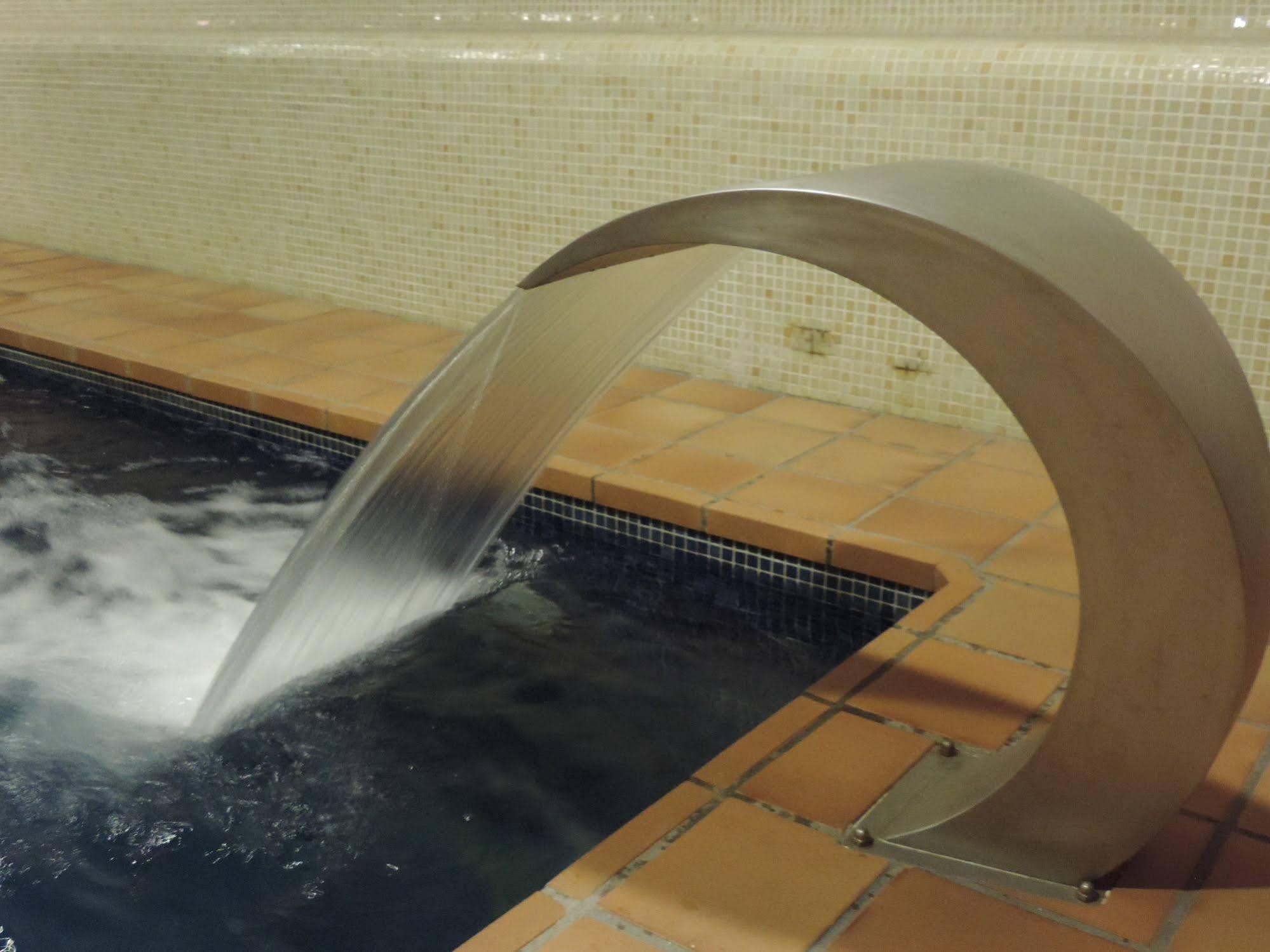 Ofertas ltima hora en vigo ofertas de escapadas baratas for Hoteis zona centro com piscina interior