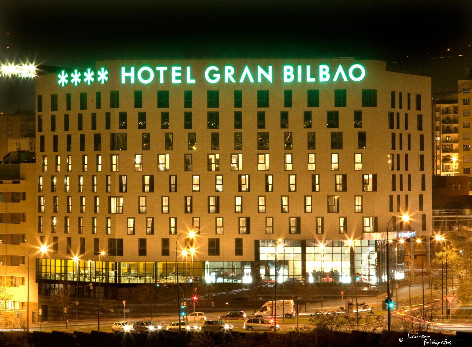Logitravel Hotel Espagne