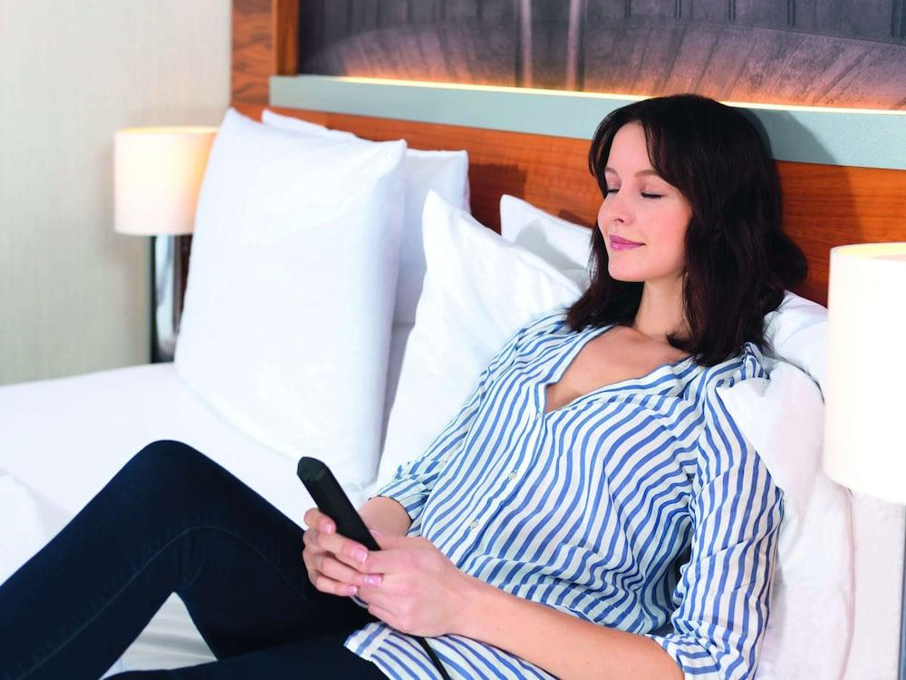 ofertas de viajes a m nster. Black Bedroom Furniture Sets. Home Design Ideas