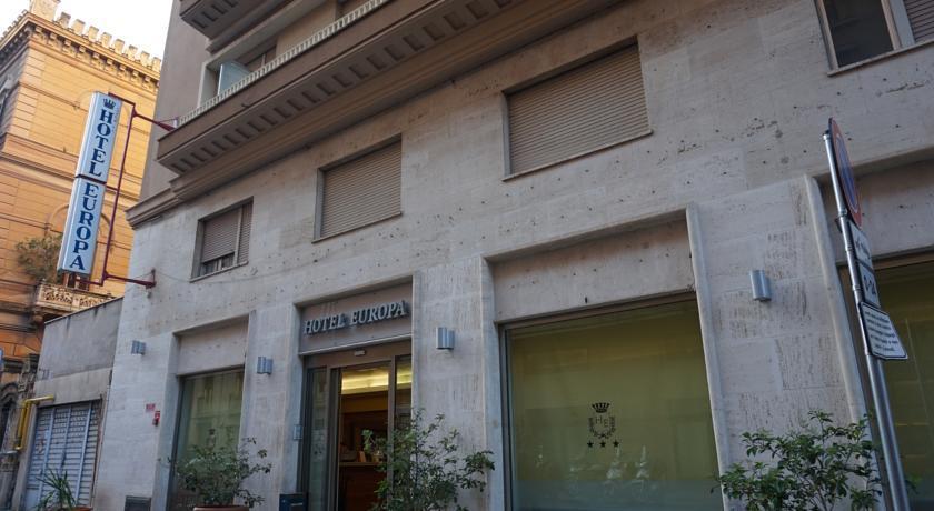 Ofertas De Viagens Para Palermo