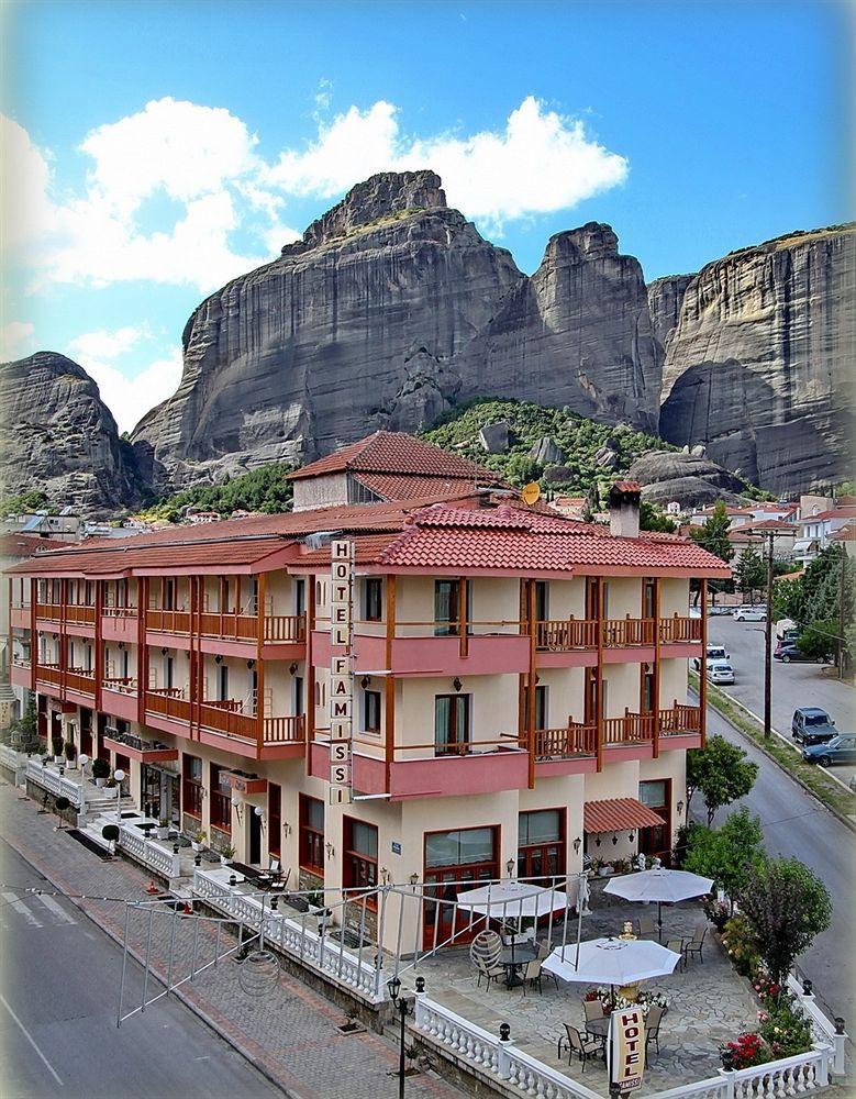 Grecia Atene Peloponneso E Skiathos Tour Con Soggiorno