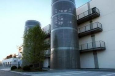 Le Terrazze Hotel & Residence, Villorba - Logitravel