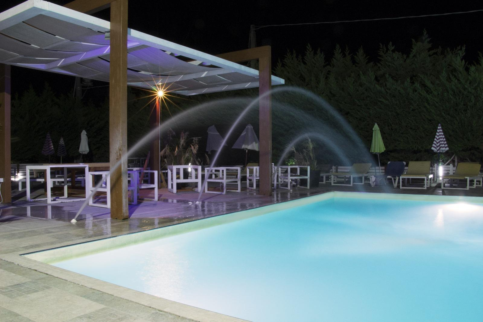 Turim Hotel, Bastia Umbra da € 36 - Logitravel