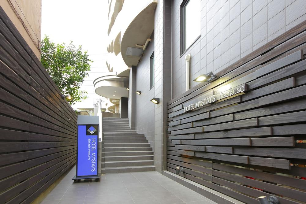 Ofertas de viajes a tokio desde 771 for Puerta kaminarimon