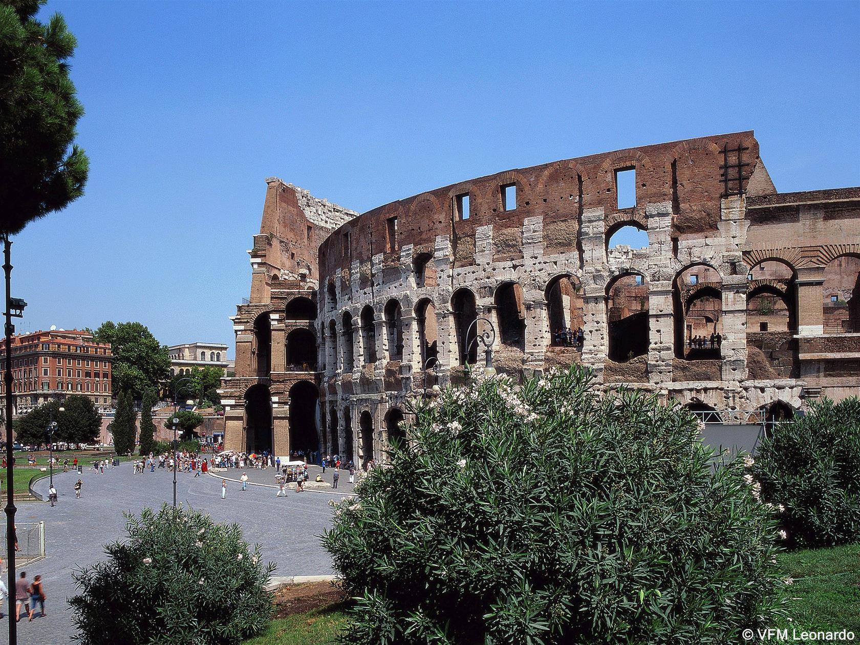 Voyages Rome d¨s 84 € Séjours pas chers pour vos vacances  Rome