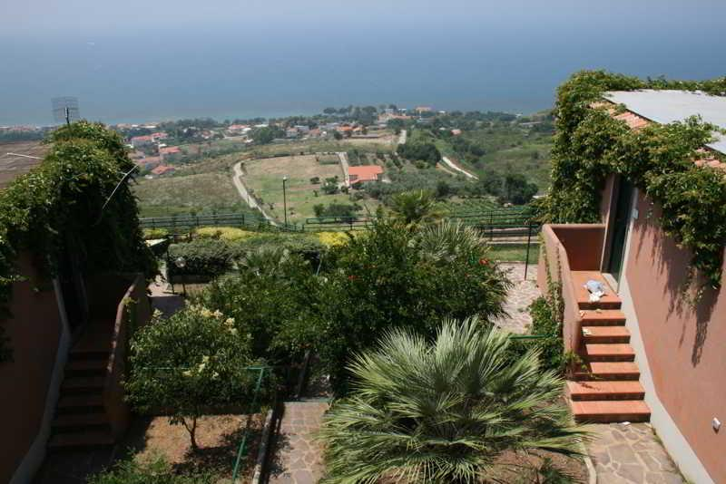 Le Terrazze Resort -Rooms and Apartments-, Agropoli