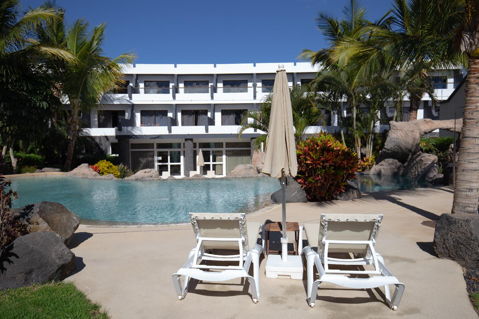 R2 romantic fantasia suites design hotel adults only en for Designhotel fuerteventura