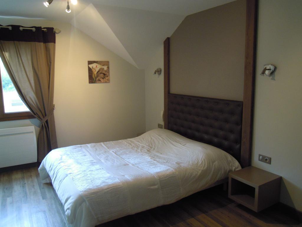 Hotel Le Regal St Die Des Vosges Logitravel