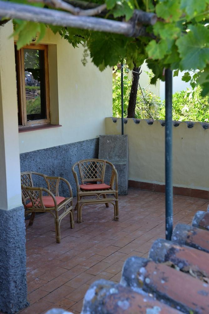 Offres de voyages à Vega de San Mateo - Logitravel.fr