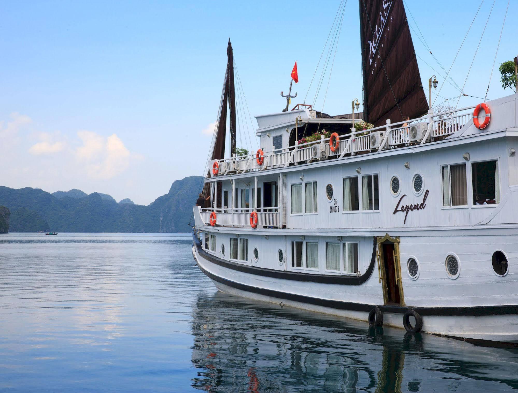 Vietnam y Tailandia  Vietnam y Phuket 691d6f9fae9f7