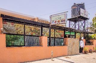 Babylon casino nairobi kenya